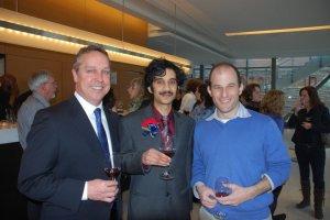 Peter Kahnert, raoul, adam sol